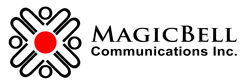 MagicBell